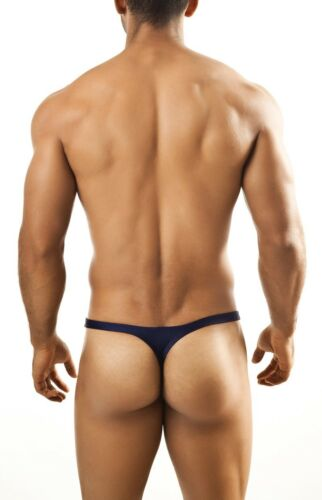 Joe Snyder Thong New with Tags swimming underwear swimsuit pick color /& size