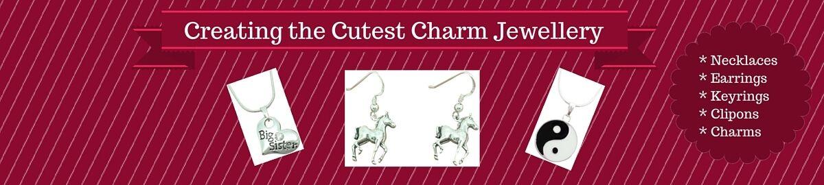 charmjewellery