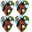 Horse-Guitar-Pick-Pack-Equine-Mare-Stallion-Racehorse-Pony-Medium-Picks thumbnail 3
