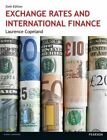 Exchange Rates and International Finance by Laurence S. Copeland (Paperback, 2014)