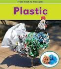 Plastic by Daniel Nunn (Hardback, 2011)