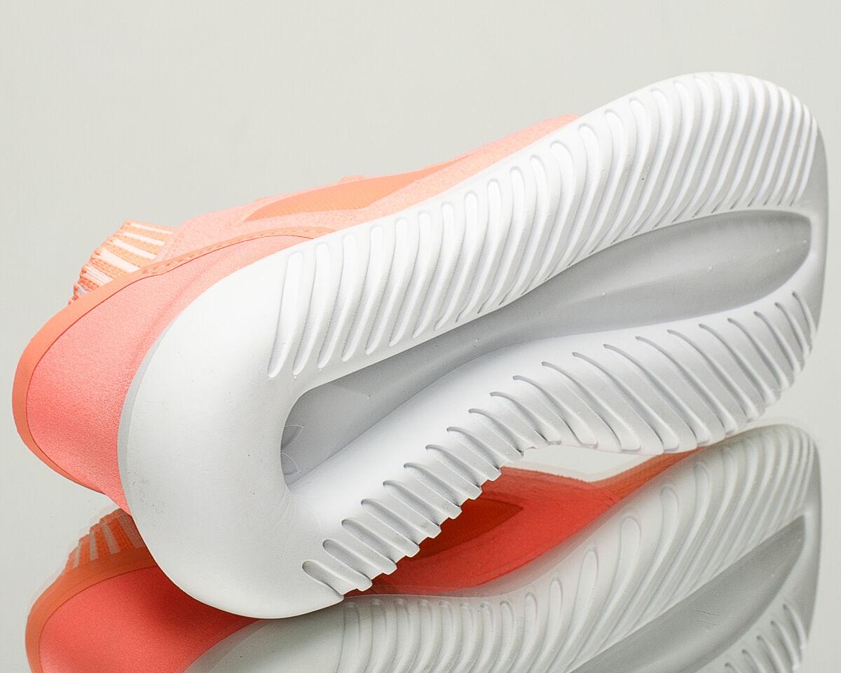 adidas adidas adidas Originals WMNS Tubular Defiant PK women sneakers NEW bright mango BB5141 affb34