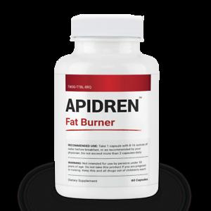 Best Diet Pills >> Details About Apidren Best Diet Pills For Weight Loss Fat Burner Appetite Suppressant
