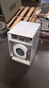 STI Semitool Spin Rinse Dryer ST-260
