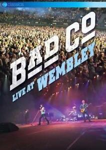 Bad-Company-Live-At-Wembley-NEW-DVD