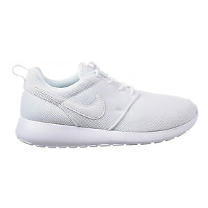 Image is loading Nike-Roshe-One-GS-Big-Kid-039-s-