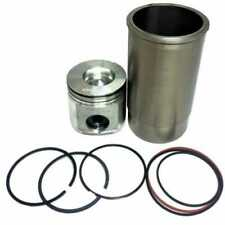 Engine Cylinder Kit 4045th Amp 6068th Compatible With John Deere 9410 7610 7410