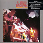 Something to Say by Buster Brown (CD, Aug-2005, Aztec)