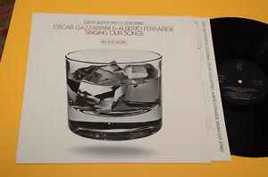 ANGEL-GATTI-SEXTET-LP-TOP-ITALY-JAZZ-1-ST-ORIG-1981-EX-AUDIOFILI