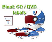cd label 5931