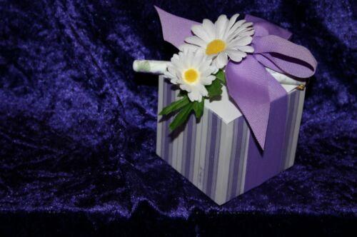 Note de luxe Set Cadeau Noël Tantine Maman Nan Gran Grandma Sœur Ami professeur