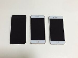Details about Dummy Fake Phone of iPhone 8 / 8 Plus for Display Only Black  Screen 1:1 size Red
