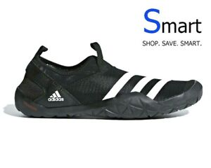 beach shoes adidas