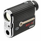 Leupold GX-5I3 Laser Digital Golf Rangefinder 172441