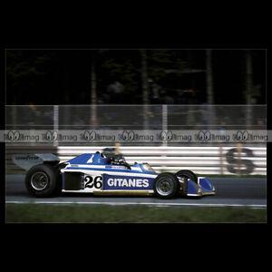 pha-021860-Photo-LIGIER-JS5-JACQUES-LAFFITE-GRAND-PRIX-F1-OSTERREICH-1976-Auto