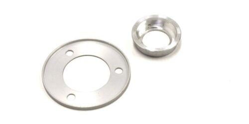 Kyosho VZW442-05 Clutch Plate&Spring Holder Set Evo.2 3D Clutch//R4