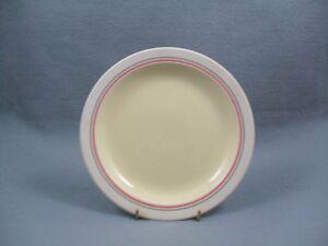 Hornsea-Elite-Rose-Side-Plate