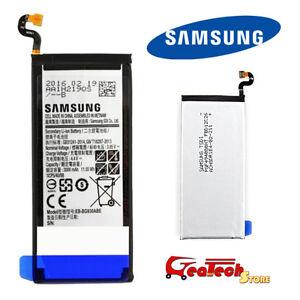 Batteria-Originale-EB-BG930ABE-Per-Samsung-Galaxy-S7-G930F-3000mah-4-4v-Nuova