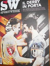 Sport Week 2016 47#Joe Hart & Gigi Buffon,Jonathan Rea,Dominik Paris,kkk