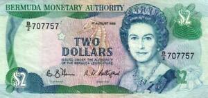 02-Bermuda-P34b-2-Dollars-1989