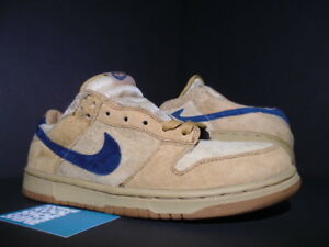 outlet store 7c980 e0a70 Image is loading 2003-NIKE-SB-DUNK-LOW-PRO-EUROPE-VEGAS-