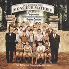 Die Kinder des Monsieur Mathieu (Les choristes) von Ost,Bruno Coulais (2013)