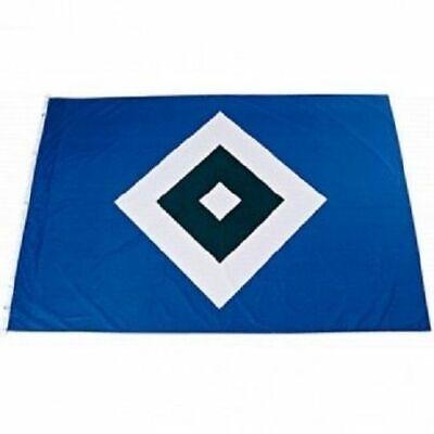HSV Fahne 135*100cm