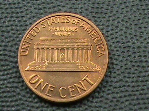 UNITED STATES   1 Cent   1979 D   UNC   COMBINED SHIPPING