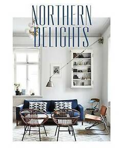 Living At Home Verlag scandinavia dreaming nordic homes interiors and design