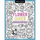 Flower Garden by Make Believe Ideas (Paperback, 2016)