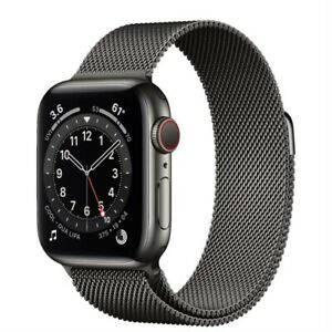 Apple-Watch-Series-6-Graphine-Atinless-Steel-Case-Graphite-Milanese-Loop