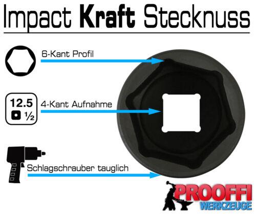 "Details about  /Motor Power Impact Wrench Nut 1//2/"" Nuts 17 mm Socket wrenches 6-sided Long r Nuss 1//2/"" Stecknuss 17 mm Steckschlüssel 6-Kant Lang data-mtsrclang=en-US href=# onclick=return false; show original title"