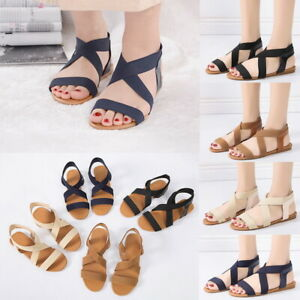 womens casual summer shoes