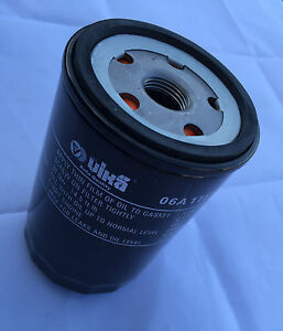 ONE-BUY-ONE-FREE-BRAND-NEW-OIL-FILTER-06A115561B-FOR-AUDI-VW-SKODA-SEAT