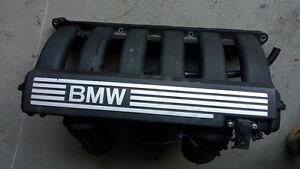 BMW-E90-E91-325i-Ansaugbruecke-755906304-51750610-Ansaug