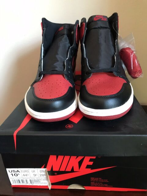 nike air jordan retro 1 high