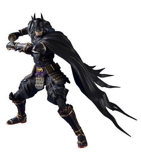 Ninja Batman | Batman | S.H. Figuarts | Action Figure