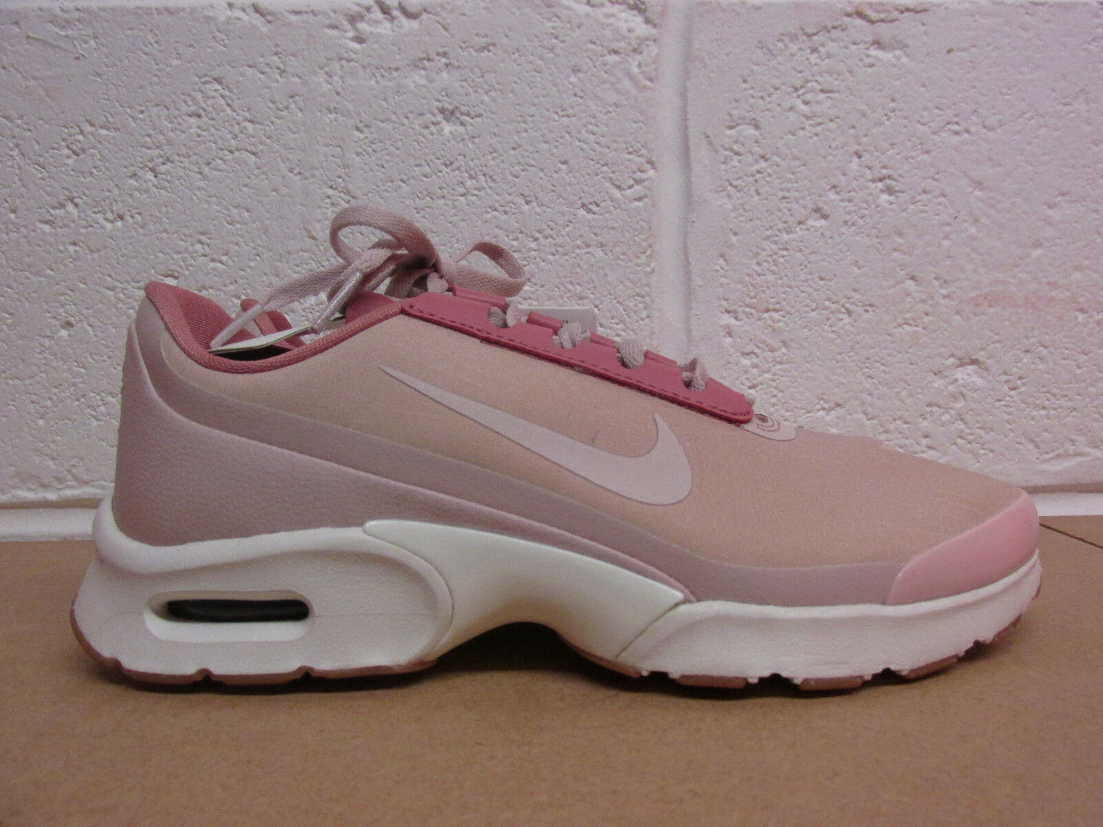 Nike air max trainers jewell 896195 601 womens trainers max sneakers shoes SAMPLE 487eaa