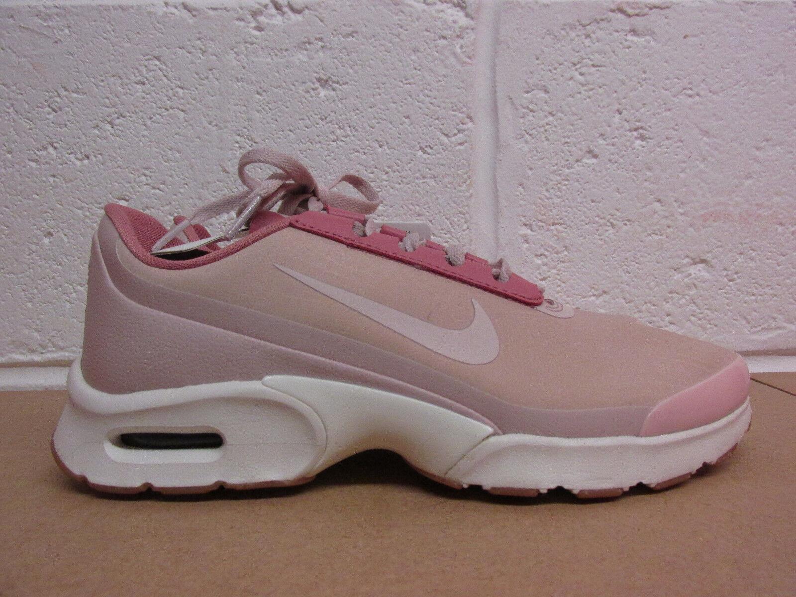 Nike air max jewell 896195 601 Donna trainers scarpe da ginnastica shoes SAMPLE