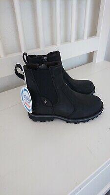 0050e91dcb75 Børnesko og -støvler - Støvler - køb brugt på DBA
