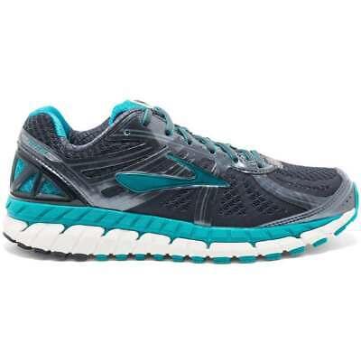 **SUPER SPECIAL** Brooks Ariel 16 Womens Running Shoes (D) (453)