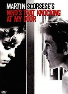WHO-039-S-KNOCKING-AT-MY-DOOR-SCORSESE-NEW-DVD