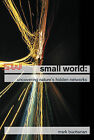 Small World: Uncovering Nature's Hidden Networks by Mark Buchanan (Hardback, 2002)