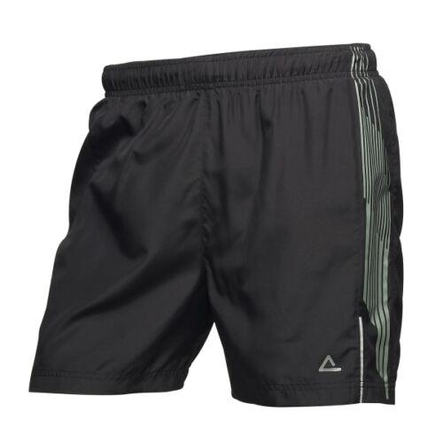 Men/'s Dare2b /'Lockdown/' Grey Shorts.
