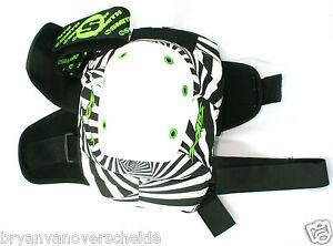 SMITH-SCABS-ELITE-HYPNO-KNEE-PADS-Safety-Gear-Roller-Derby-Skateboard-skate