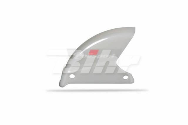 Protector disco freno trasero Kawasaki 8375200001