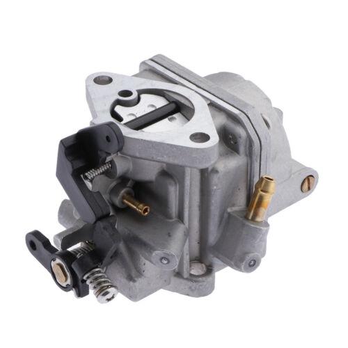 Metall Ersatzvergaser für Tohatsu 4-Stroke 4PS 5PS Außenborder