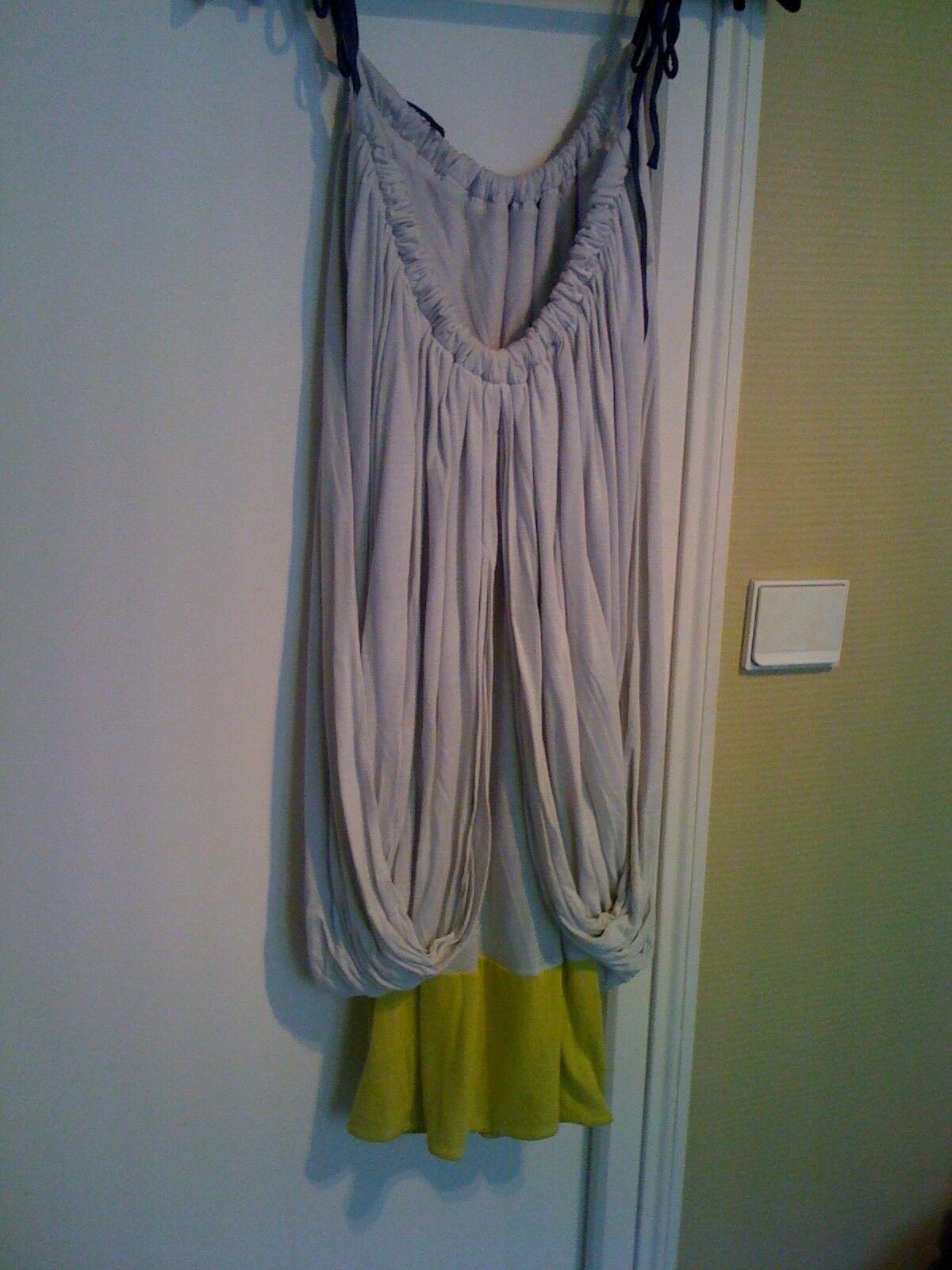 Robe See by Chloé t.IT40 (36 38Fr)