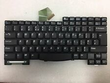 Genuine Dell Inspiron 7000 7500  Keyboard - V611 (4243C) - 90 Days RTB Warranty
