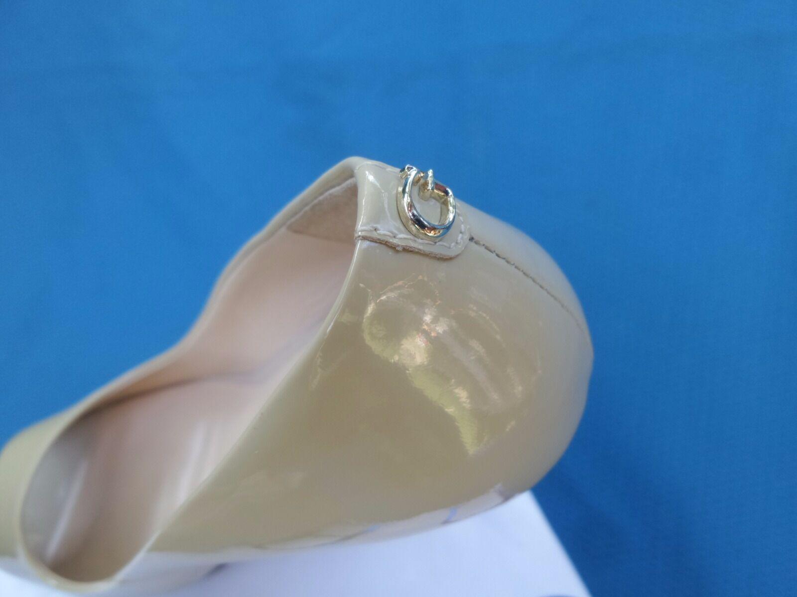 Scarpe da donna Guess decollete vernice sabbia | | | Economici Per  | Uomo/Donna Scarpa  4cd05a